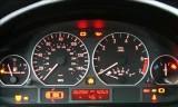car dash indicators