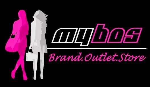 Your.BrandOutletStore