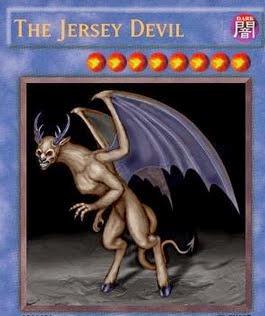 http://patronesamigurumis.blogspot.com.es/2014/08/the-jersey-devil.html