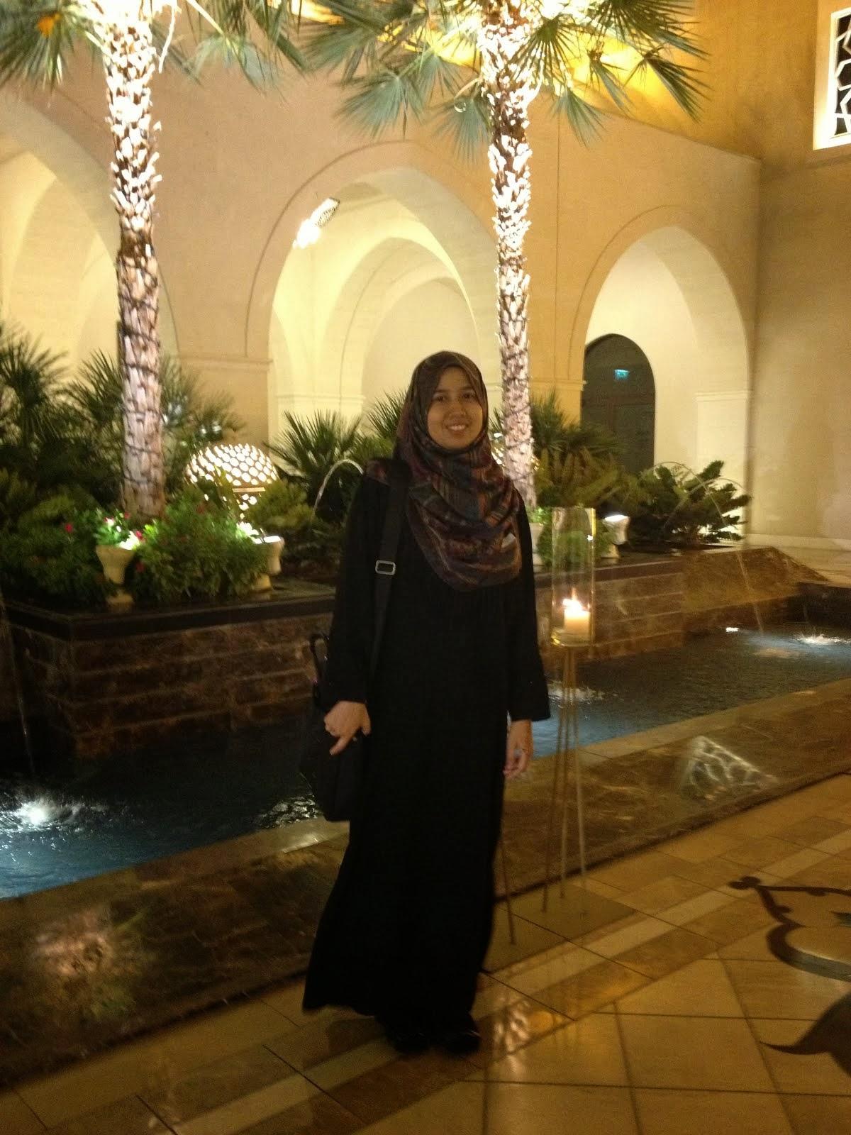 Salam Sayang, Saya Wan Fatihanum owner blog ini, sebarang pertanyaan boleh sms/whatsapp: 0193308053