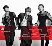 TVXQ/DBSK/THSK-JYJ