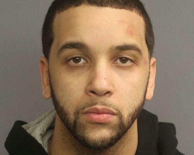 Se declara culpable dominicano asaltó banco en New Jersey