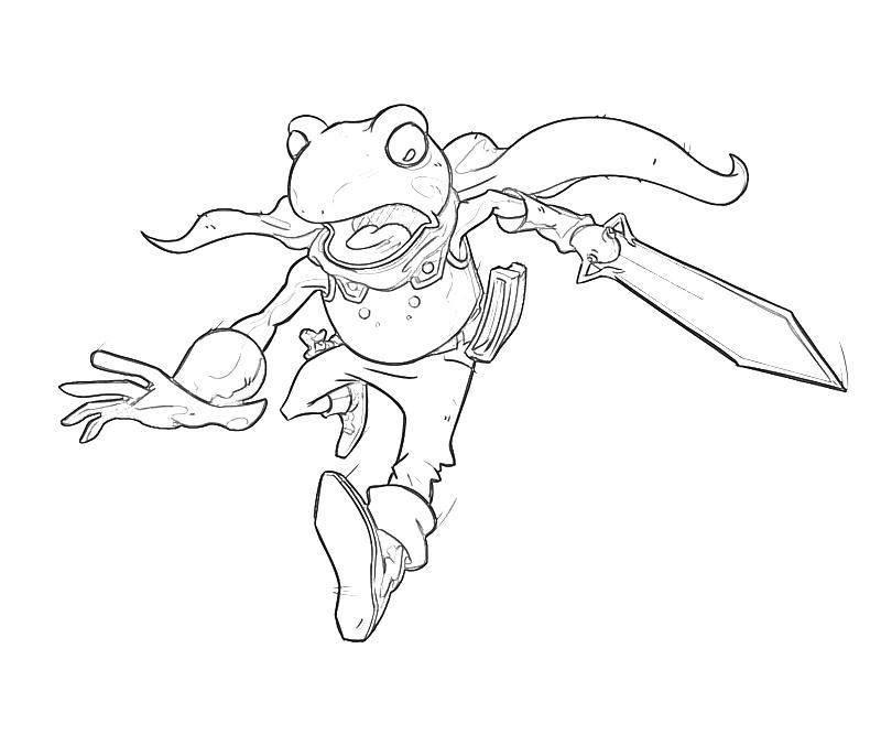 printable-frog-skill_coloring-pages-2
