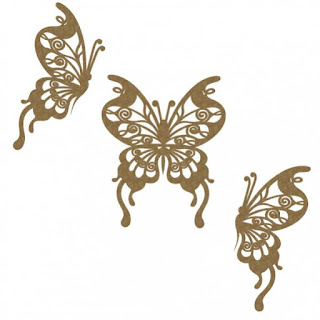 http://creativeembellishments.com/chipboard/wings/flourish-butterfly-set-2.html