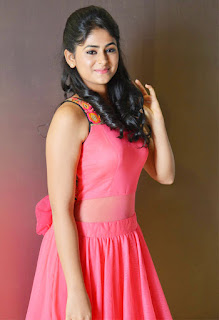 Palak Lalwani dazzling Pictures gallery 015.jpg