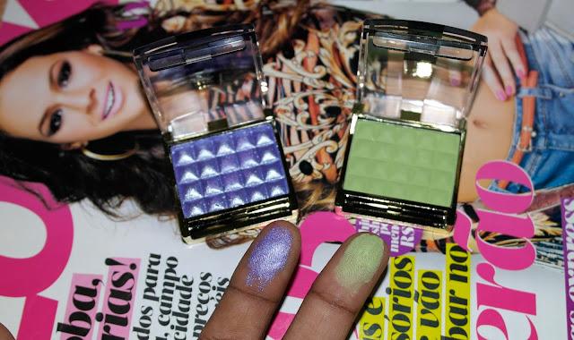 Maquiagem-make-up-FZ-Fenzza-profissional-premium-esfumado-sombra-gloss-batom-matte-batom liquido-efeito-molhado-opaco-7