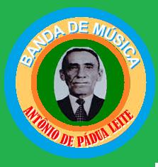 BANDA DE MÚSICA ANTONIO DE PÁDUA
