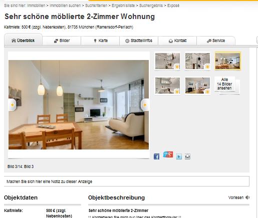 schneeweiss42 alias. Black Bedroom Furniture Sets. Home Design Ideas
