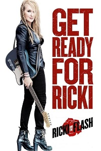 Ricki and the Flash Online on Yify
