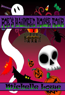 http://www.amazon.com/Poes-Haunted-House-Tour-Michelle-ebook/dp/B00FX9VJYE/ref=la_B004W0CUIE_1_6?s=books&ie=UTF8&qid=1442473331&sr=1-6