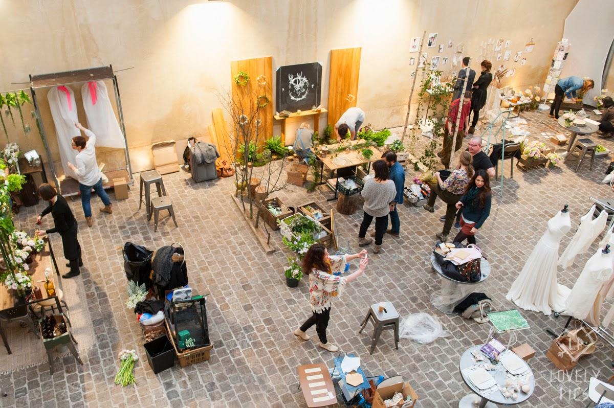 prune aime paris la manufacture parisienne. Black Bedroom Furniture Sets. Home Design Ideas