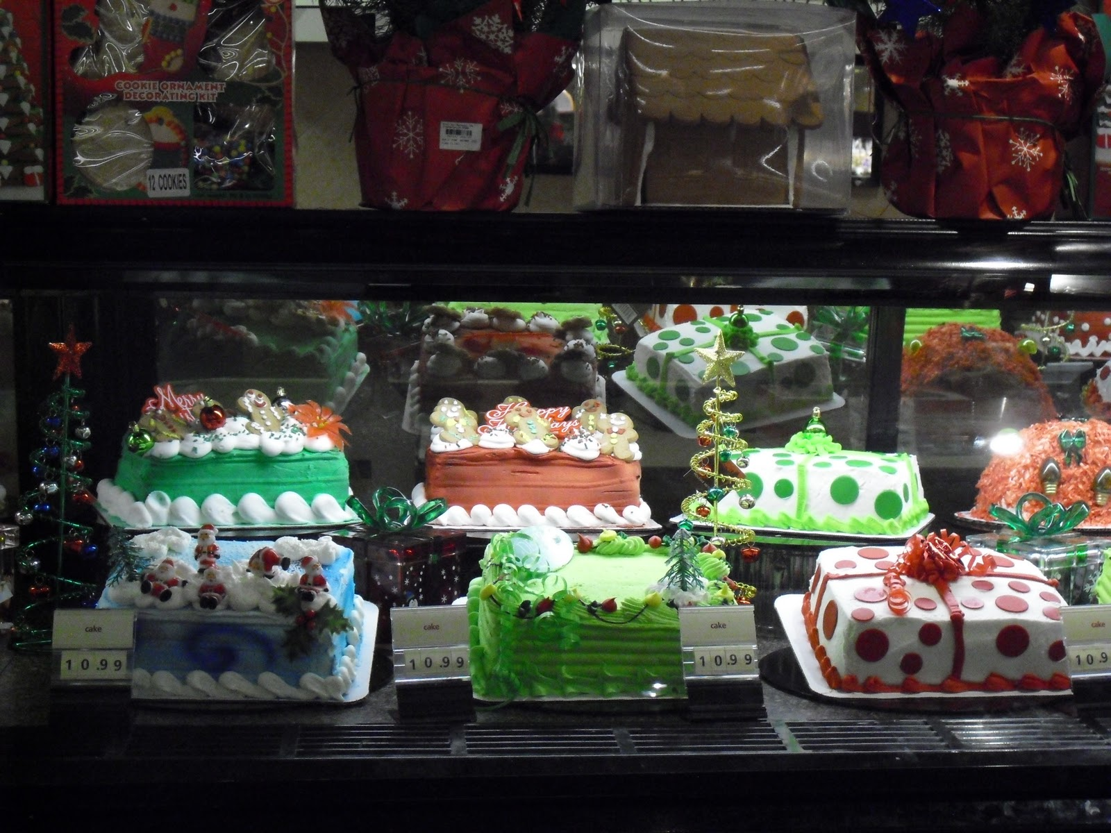 Vons Cakes Prices Models How To Order JPG 1600x1200 Birthday Hawaiian