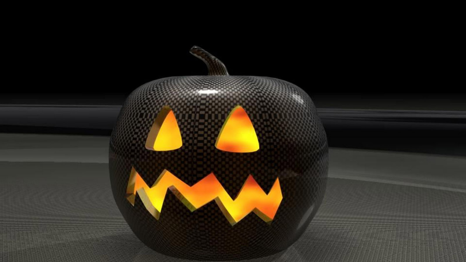 http://2.bp.blogspot.com/-4lFJgUSEVhc/UI2JXk_AYfI/AAAAAAAAGvg/eRJupJdcOq0/s1600/Best-top-desktop-halloween-wallpapers-hd-halloween-wallpaper-picture-image-photo-10.jpg