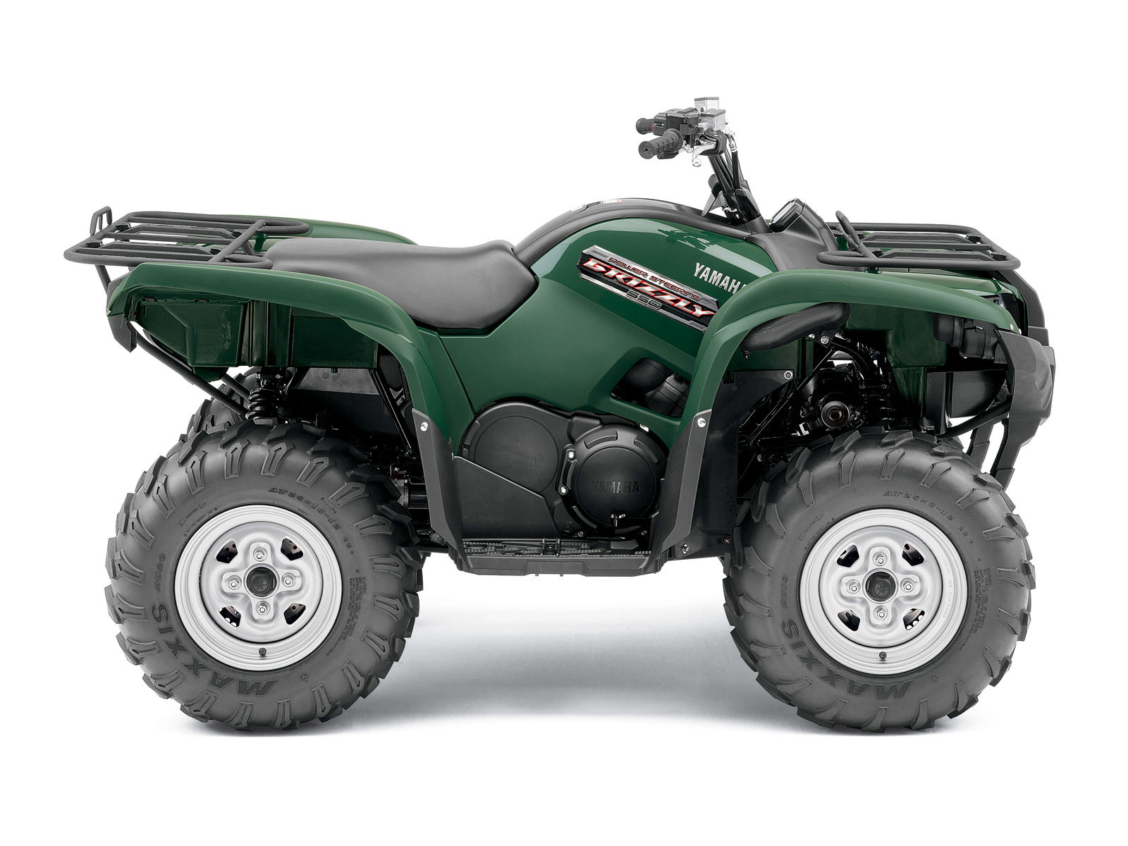 1200 241 kb jpeg 2012 yamaha grizzly 550 fi auto 4x4 eps atv pictures