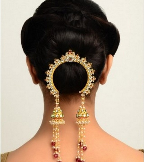 indian wedding hairstyles for women hairstyles 24x7