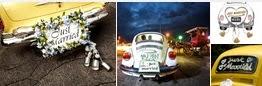 menyewa mobil pengantin