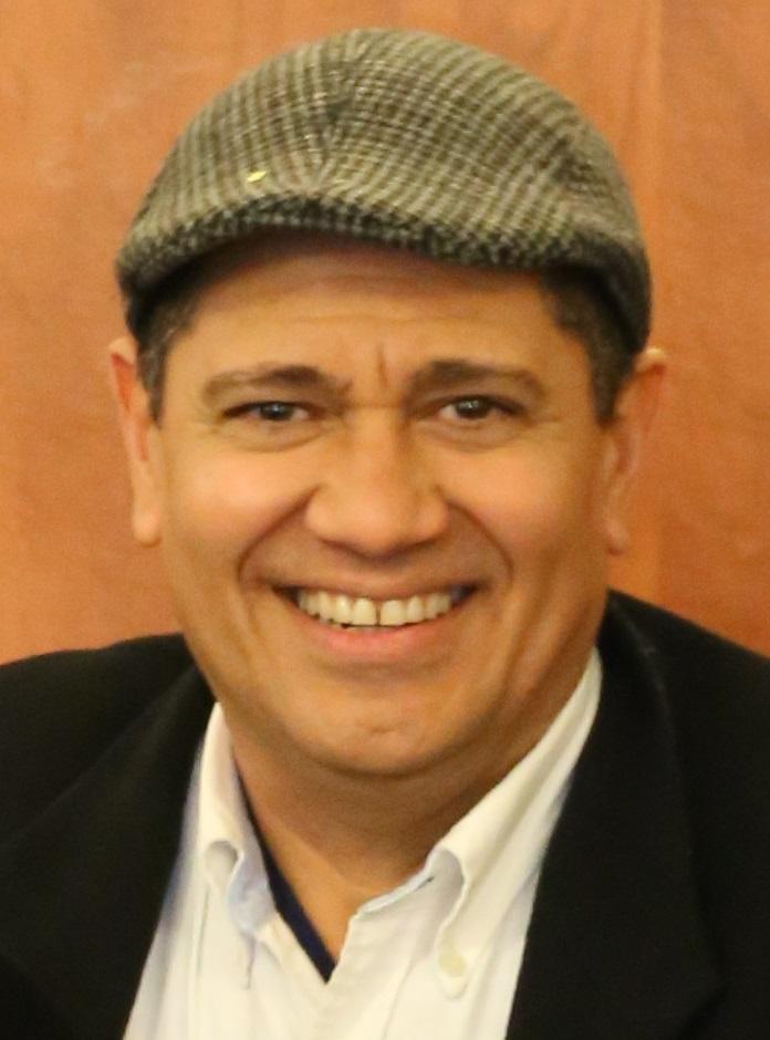 Ariel Ben Avraham