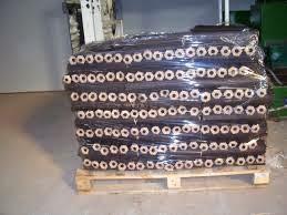 أجود أنواع الفحم للبيع بدون دخان وبدون رائحة %D8%A7%D9%86%D8%AA%D8%A7%D8%AC%D9%86%D8%A75