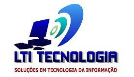 LTI Tecnologia