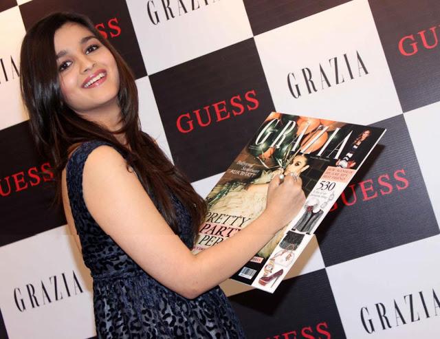 Alia Bhatt Hot and Unseen HD Wallpaper
