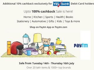 yesbank-paytm-cashback-offers-banner