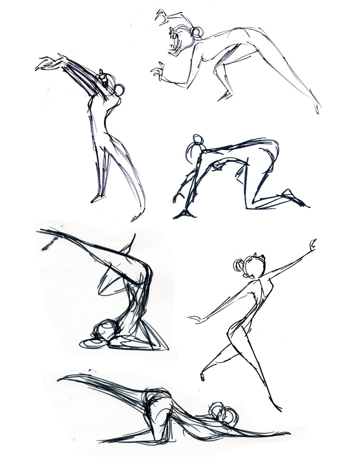 Still Life Drawing Related Keywords - Still Life Drawing ...