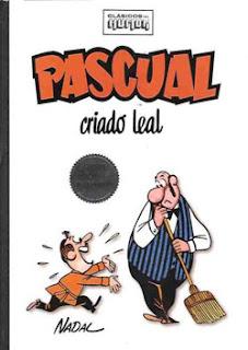 Pascual Criado Leal
