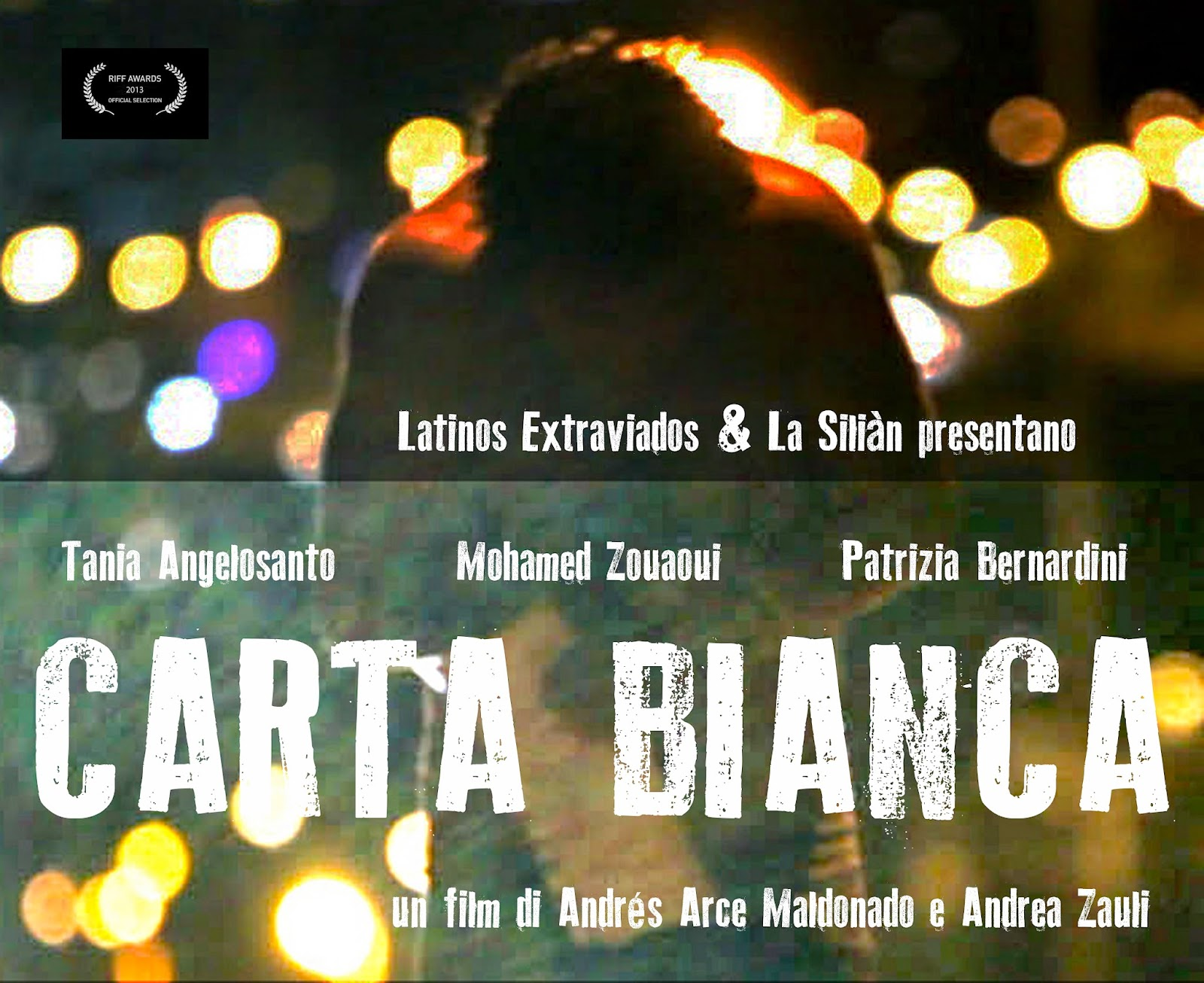 carta-bianca-trailer