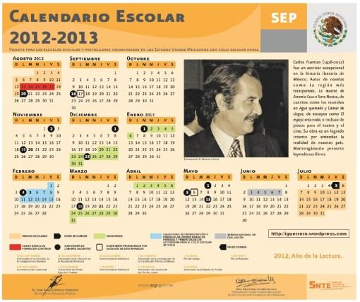 ... PRONABES 2014 Programa Nacional de Becas Universitarias en Mexico 2015