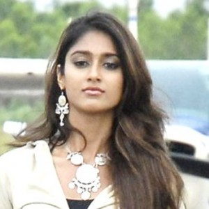Ileana Very Hot Pics