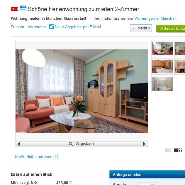 Sebastianbeck677 for 2 zimmer wohnung berlin mieten