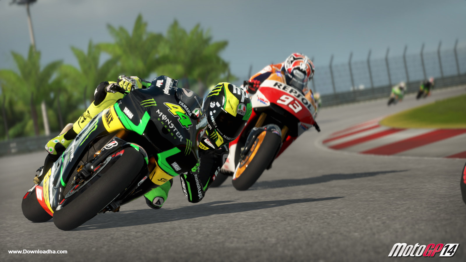 Download Game PC Moto GP 2014 [Full Version] ~ Acep Game | Blog Download Game PC