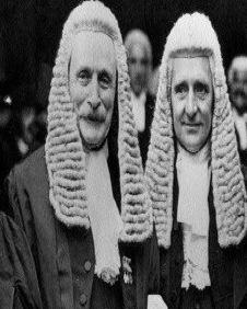 Operadores Jurídicos