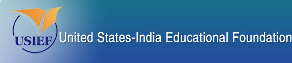 Fulbright-Nehru Master's Fellowships Notification 2014 - 2015