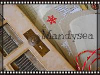 http://letsdecemberdaily.blogspot.com.au/2013/12/mandys-dec-2nd-3rd.html