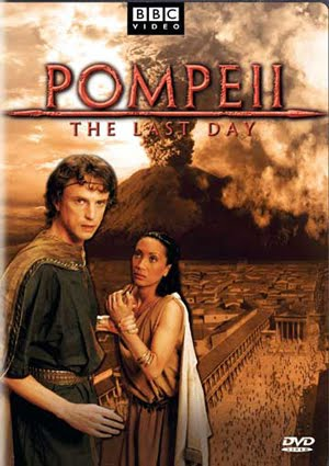 Pompeii The Last Day (2003)
