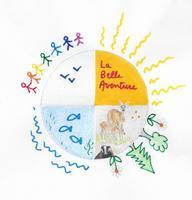 La Belle Aventure - Schirmeck/Alsace
