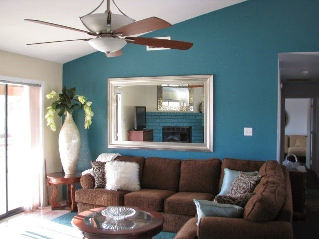 best most popular interior paint colors 2015 image collection
