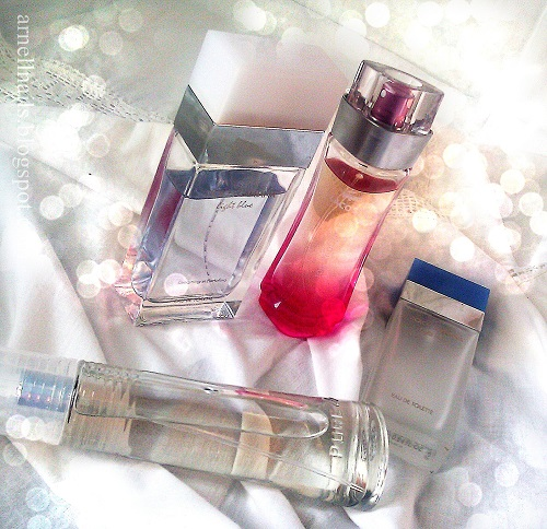 http://arnellnails.blogspot.com/2014/07/kosmetyczne-skarby-perfumy.html
