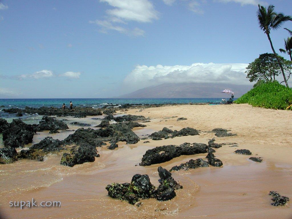 http://2.bp.blogspot.com/-4lT4dAVDbBA/TrjwKpmD9DI/AAAAAAAADi8/ZtNQ0IyZ4uE/s1600/kihei+beach+hawaii++wallpapers.jpg