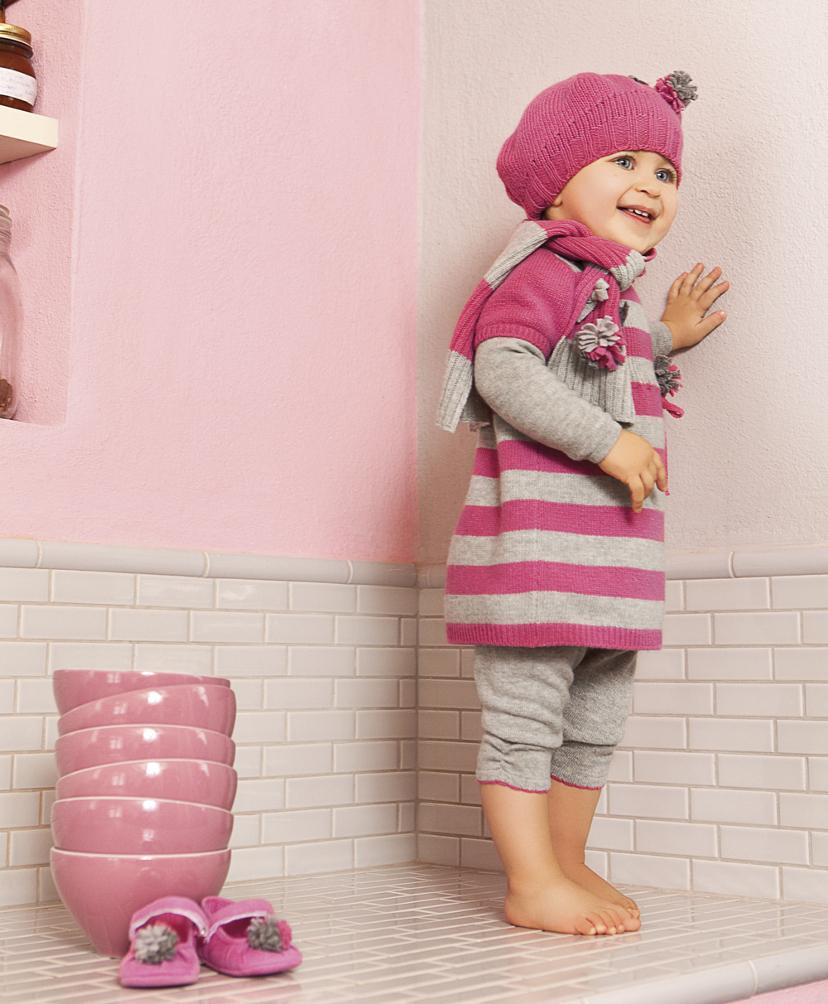 ROPA Y MODA ELEGANTE PARA BEBES : Moda infantil y mucho mas