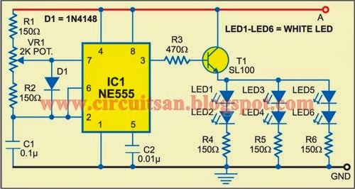 circuit diagram of 7 watt led bulb images ultra bright led lamp light wiring diagram also led bulb circuit likewise
