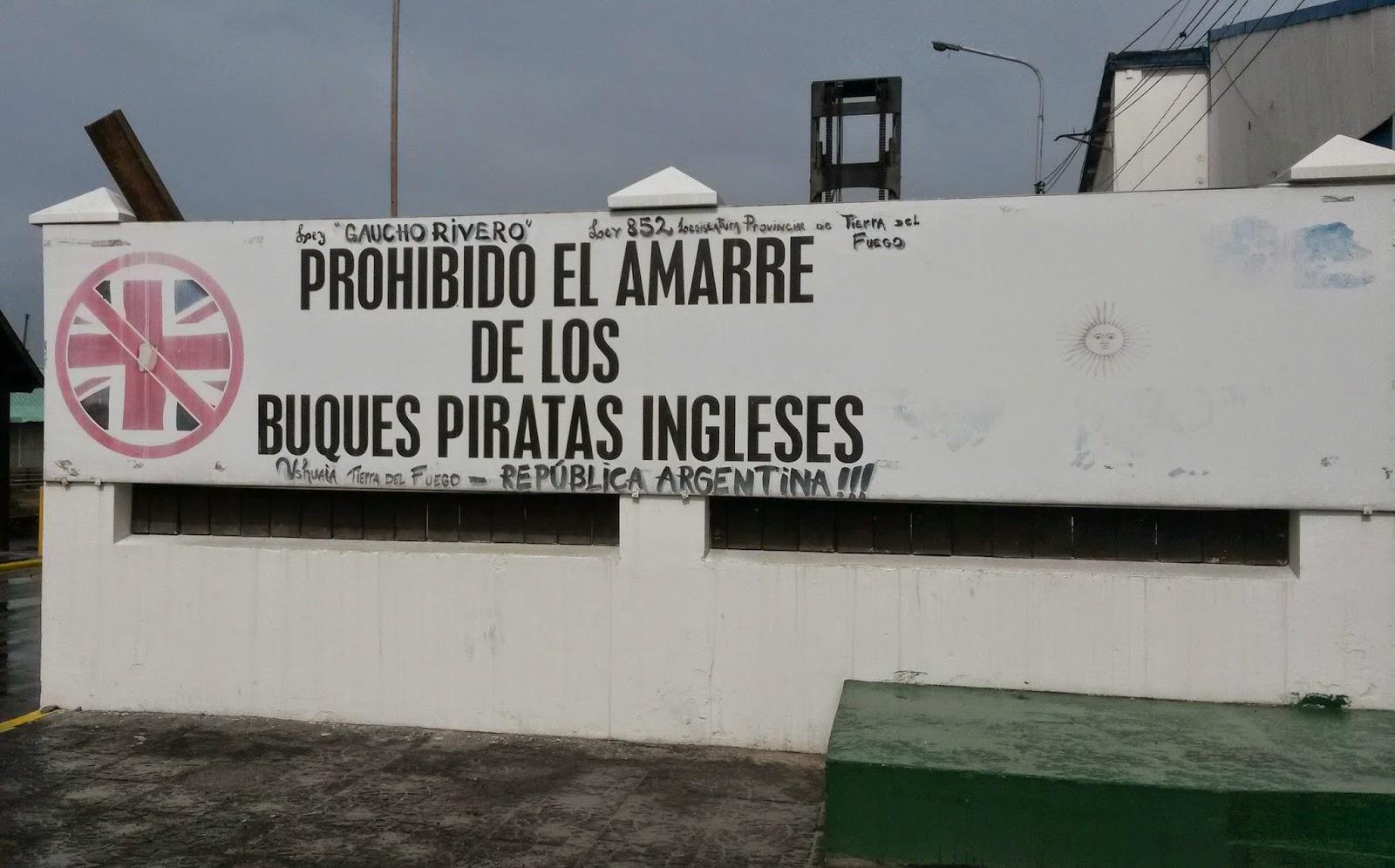 malvinas-son-argentinas