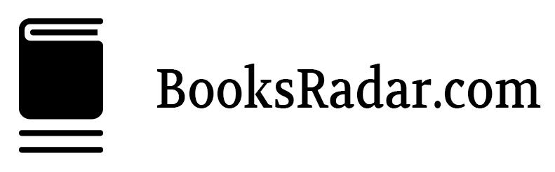 BooksRadar