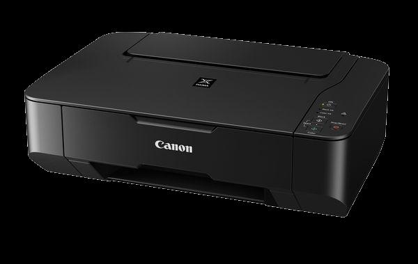 Cara Reset Printer Canon MP237 | Hz Computer