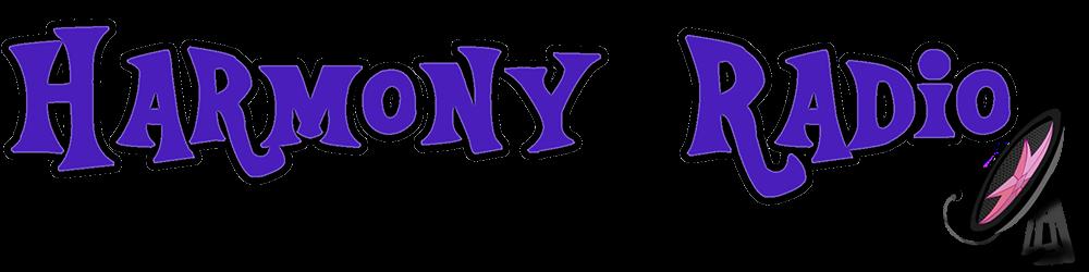 Pony Harmony Radio