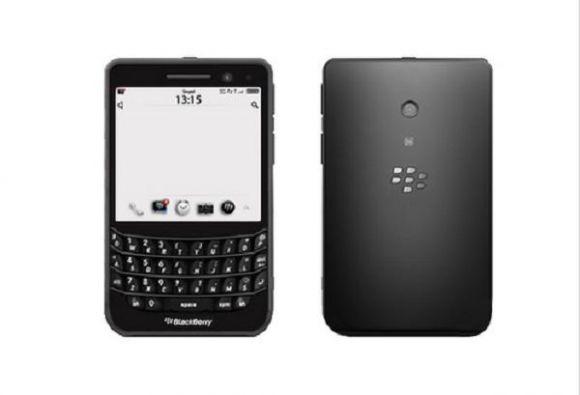 Ante esta noticia muchos se han preguntado si la intención de RIM, es la posibilidad de abandonar el teclado QWERTY físico. Los elementos que nos sentimos como para negar que gran parte del éxito y la comodidad de la BlackBerry es sólo el teclado. La imagen parte de la idea de una posible nueva BlackBerry con BB10 revisión de firmware desde el diseño de un BlackBerry Bold 9900. Una pantalla táctil mucho más grande de lo que sabemos y con el teclado típico de la BlackBerry Bold 9900. El factor de forma toma la idea cautivadora de la Porsche Design