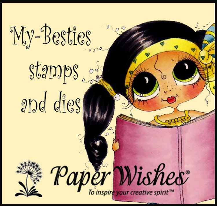 Paper Wishes