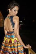 lakshmi manchu new glam pics-thumbnail-2