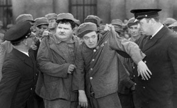 Cico galeotto (speciale Cico n.14) Film__10503-laurel-and-hardy-pardon-us-and-related-shorts-no-19--detail